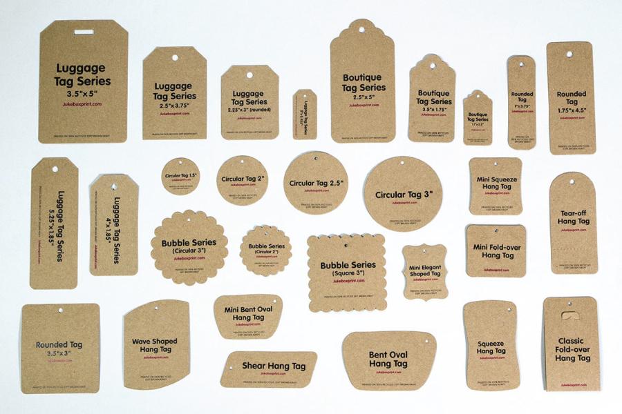 hang tag zadid labels