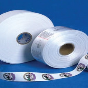 SATIN-LABELS-2